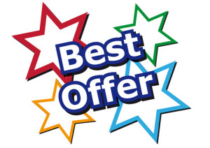 Caravan Holidays Special Offers