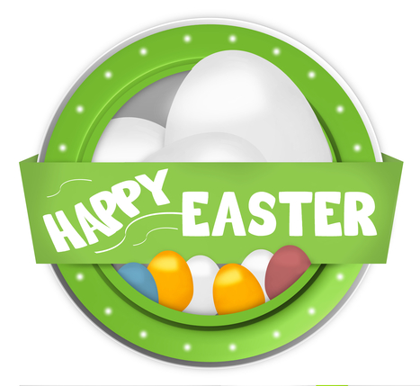 Easter Caravan Holidays
