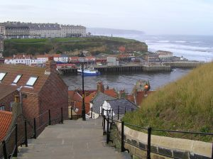 Yorkshire Coast Caravan Holidays