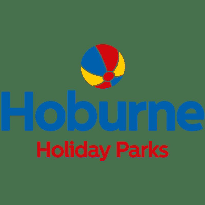Hoburne Holidays 2020