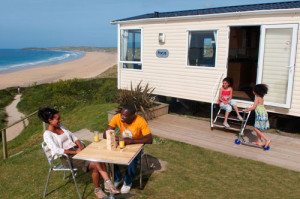 Riviere Sands Holiday Park
